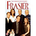 Frasier Season 5 (DVD)