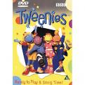 Tweenies - Ready To Play/Songtime (DVD)