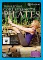 Trudie Styler'S Sculpt Pilates (DVD)