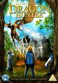 Adventures Of A Dragon Hunter (DVD)