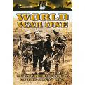World War One - The Terrible Story Of The Great War (DVD)