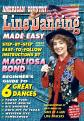 Line Dancing Made Easy (DVD)