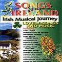 32 Songs From Ireland - Irish Musical Journey (DVD)