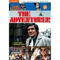 The Adventurer - The Complete Series (DVD)