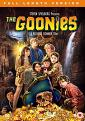 The Goonies (DVD)