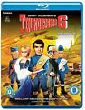 Thunderbird 6 - The Movie (1968) (Blu-ray)