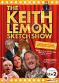 The Keith Lemon Sketch Show - Series 1 (DVD)