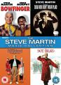The Steve Martin Collection (DVD)