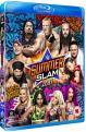 WWE: Summerslam 2017  (Blu-ray)