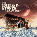 The Rolling Stones: Havana Moon [Deluxe] [NTSC]