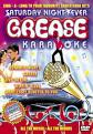 Grease / Sat. Night Fever Karaoke (DVD)