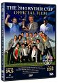 Ryder Cup: 2010 - 38Th Ryder Cup (DVD)