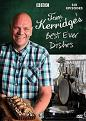 Tom Kerridge'S Best Ever Dishes (DVD)