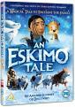 An Eskimo Tale (DVD)