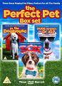 The Perfect Pet Box Set (DVD)
