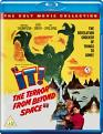 It! The Terror From Beyond Space [Blu-ray]