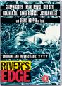River'S Edge (DVD)