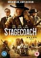 Stagecoach (DVD)