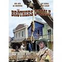 Brothers O'Toole (DVD)