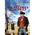 Young Land (DVD)