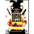 Kings Of Southbeach (DVD)
