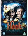 Hook [1992] (DVD)