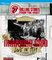 The Rolling Stones - From The Vault: The Marquee Live in 1971 (Blu Ray)