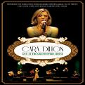Cara Dillon - Live At The Grand Opera House (DVD)