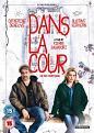 Dans La Cour (DVD)
