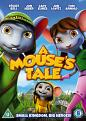 A Mouse'S Tale (DVD)
