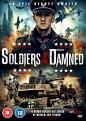 Soldiers Of The Damned (DVD)