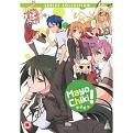 Mayo Chiki: Collection (DVD)