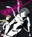 Devil Survivor 2 Collection [Blu-ray]
