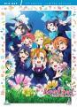Love Live! School Idol Project: Season 2 [Blu-ray]