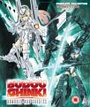 Busou Shinki - Armored War Goddess Collection (Blu-Ray)