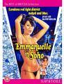 Emmanuelle In Soho (1981) (DVD)