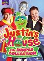 Justin'S House: The Bumper Collection (DVD)