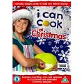 I Can Cook At Christmas (DVD)