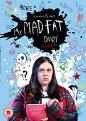 My Mad Fat Diary - Series 1-3 (DVD)