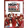 High School Musical 3 - Senior Year (DVD)
