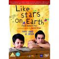 Like Stars On Earth (DVD)