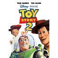 Toy Story (Disney / Pixar) (DVD)
