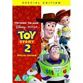 Toy Story 2 (Disney / Pixar) (DVD)