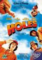 Holes (DVD)