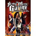 Jam Heavy Metal Guitar: Unleash The Metal God (DVD)