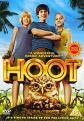 Hoot (DVD)