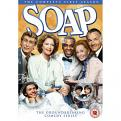 Soap - Season 1 (DVD)