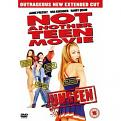 Not Another Teen Movie - Extended Edition (DVD)