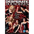 Desperate Housewives Season 2 (DVD)