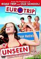 Eurotrip (DVD)